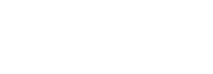 CIA DE TELEMARKETING
